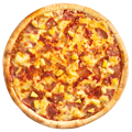 Pizza_Hawaii-1182