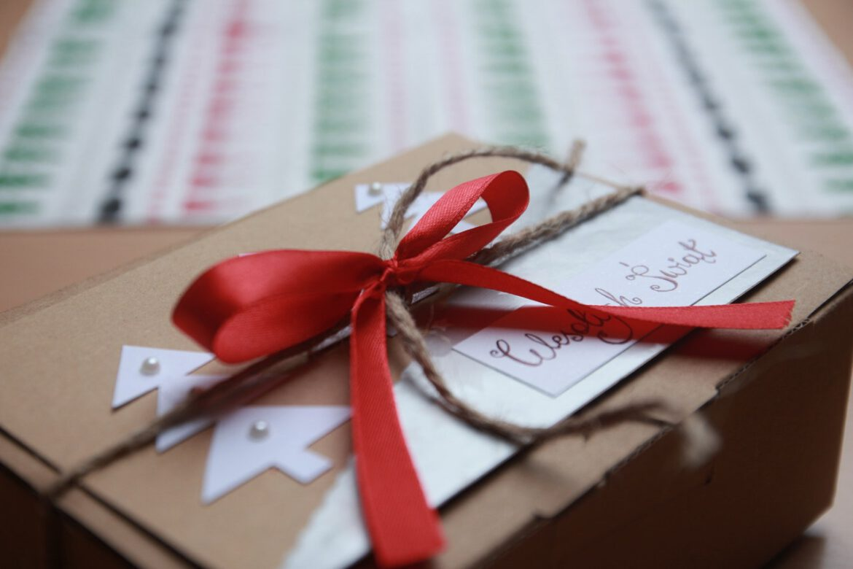 Apprecieer met Kerstpakkettenplaza